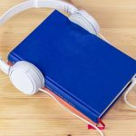Will listening to music make you healthy?